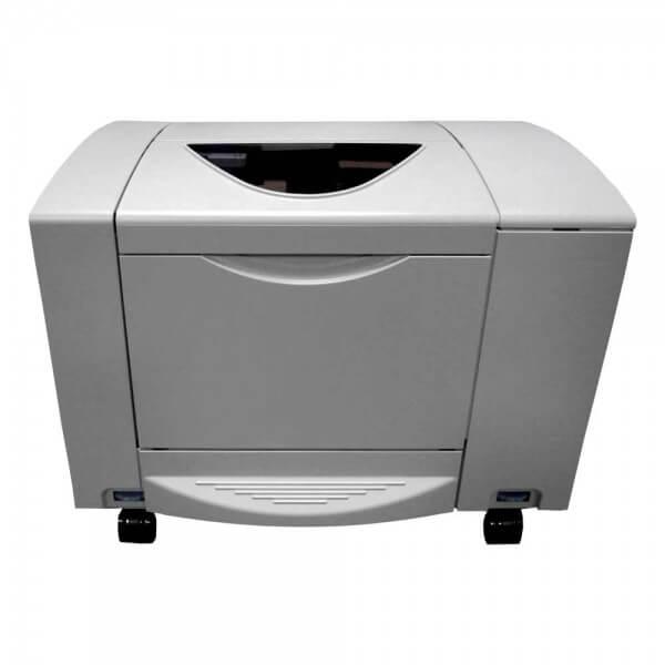 Papierfach für HP Color Laserjet 9500 Q1891A - 2000 Blatt - Neu & OVP