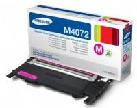 Samsung Toner CLT-M4072S magenta