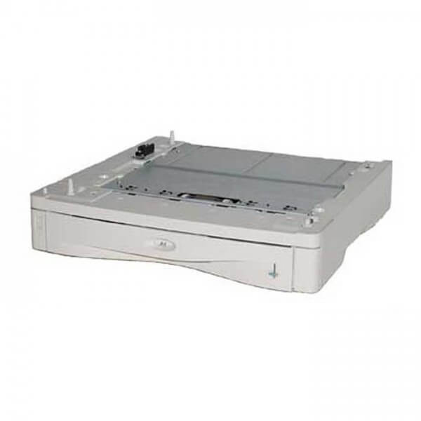 Papierfach für HP Laserjet 5100 Q1865A 250 Blatt - Neu & OVP