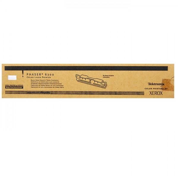 Xerox Toner 16200800 black
