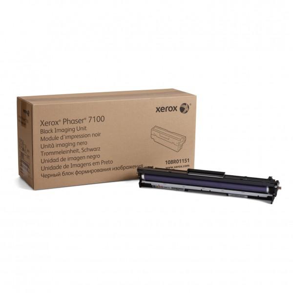 Xerox Bildtrommel 108R01151 black