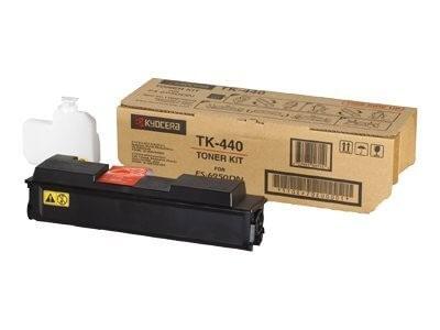 Kyocera Toner TK-440 black