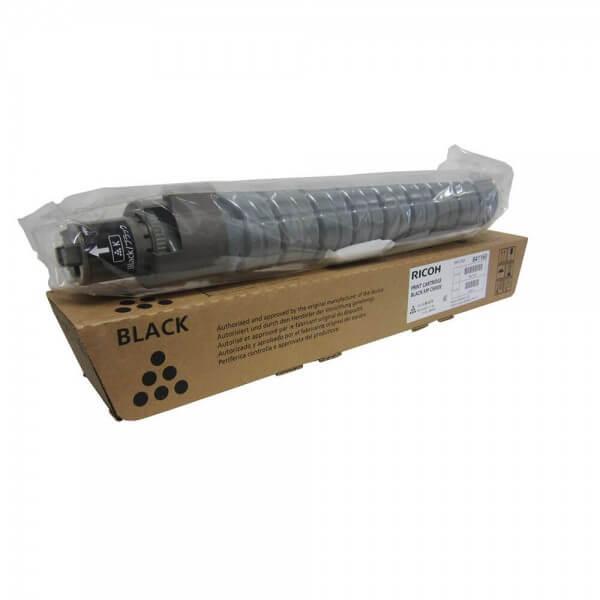 Ricoh MP C5000 Toner 841160 black
