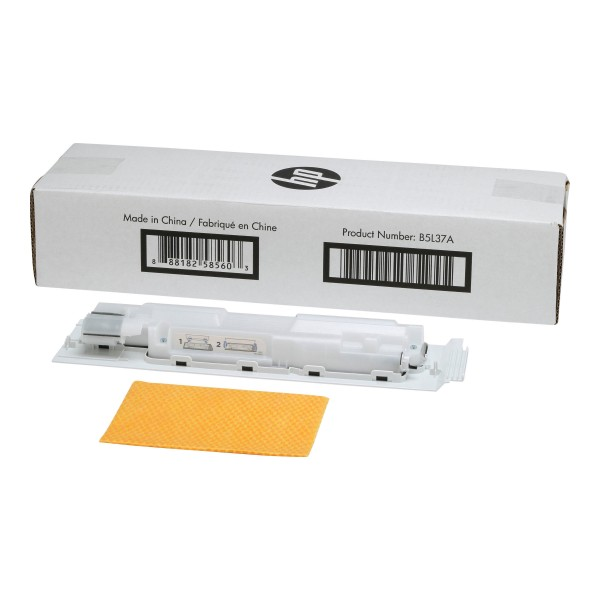 HP Resttonerbehälter B5L37A