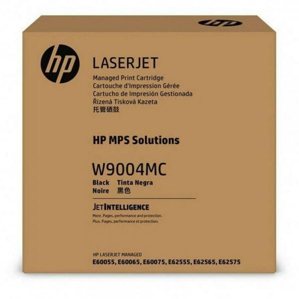 HP Laserjet W9004MC Toner