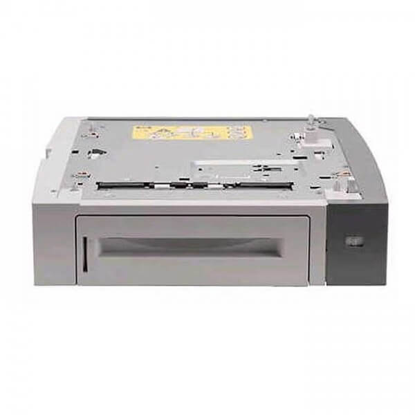 Papierfach für HP Color Laserjet 4700 Q7499A 500 Blatt - Neu & OVP