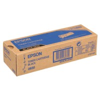 Epson Toner C13S050630 black