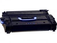 Astar Toner HP Laserjet 9050 - c8543x - Neu & OVP