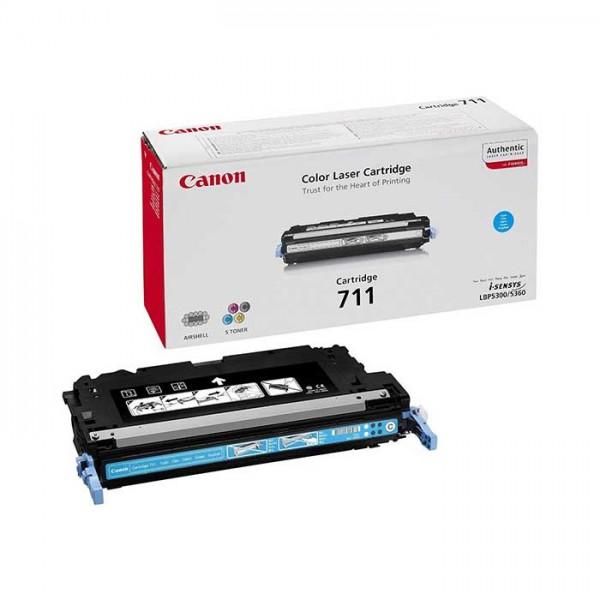 Canon Toner G 1513A003 magenta - reduziert