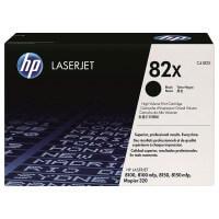 Original HP Laserjet Toner C4182X - Neu & OVP