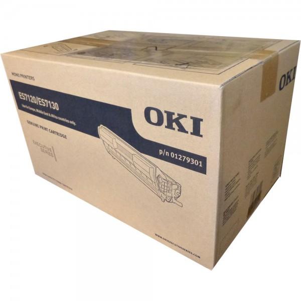 OKI 01279301