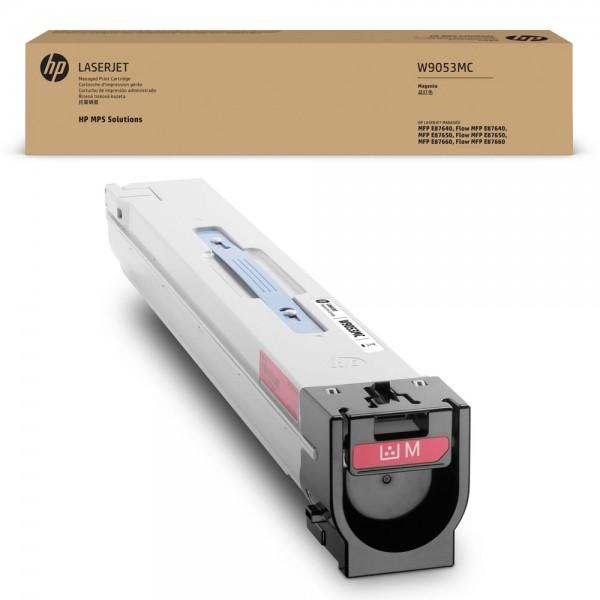 HP Toner W9053MC magenta