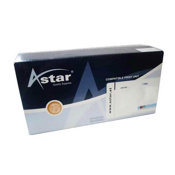 Original Astar Toner AS10624 komp. zu HP Q2624A - Neu & OVP
