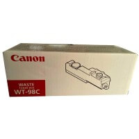Canon Resttonerbehälter WT-98C