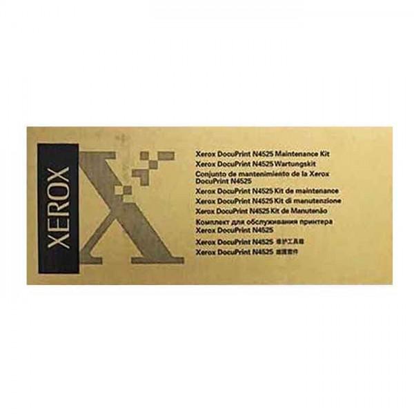 Original Xerox Fixiereinheit 109R00049 - Neu & OVP