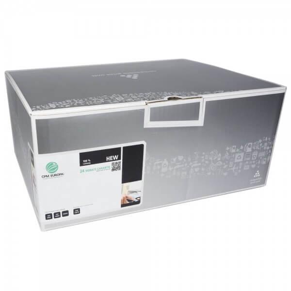 komp. Toner CE343A magenta - HP LaserJet Enterprise 700 Color M 775 Serie