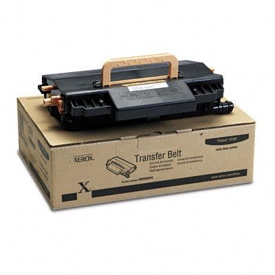 Xerox Transfer Belt 108R00594