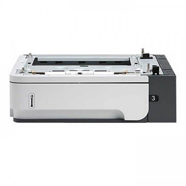 Papierfach für HP Laserjet P3015 /M525 CE530A 500 Blatt - NEU & OVP
