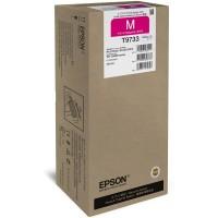 Epson T9733 Tinte C13T973300 magenta