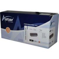 Original Astar Toner AS10066 komp. zu HP C7115X - Neu & OVP