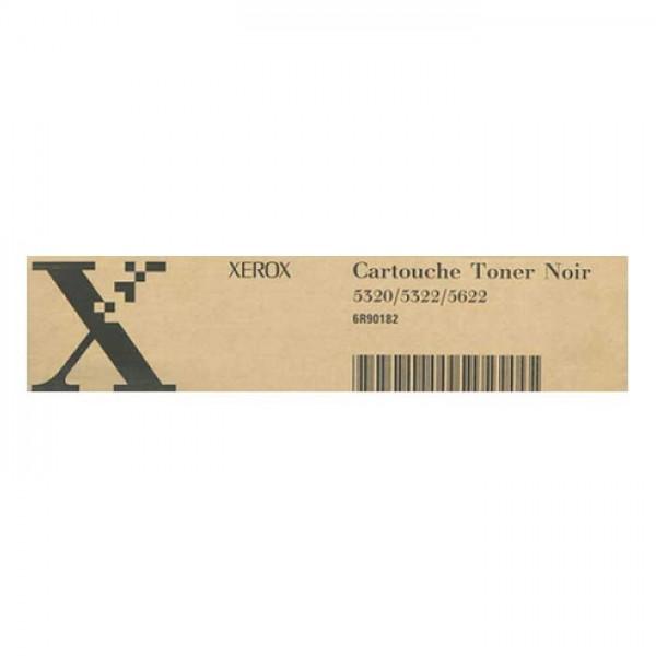 Original Xerox Toner 006R90182 black - Neu & OVP