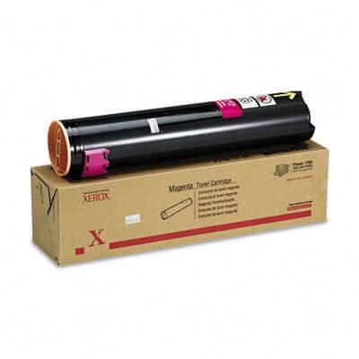 Xerox Toner 106R00654 magenta