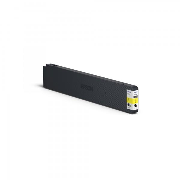 Epson T8874 Tinte C13T887400 yellow