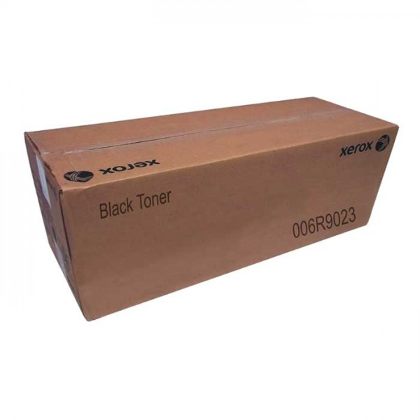 Original Xerox Toner 006R90223 black - reduziert