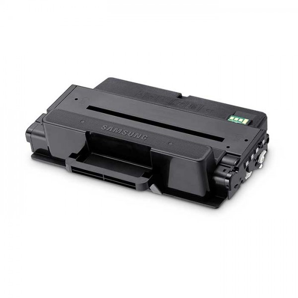 Original Samsung Toner MLT-D2082L black - Neu & OVP