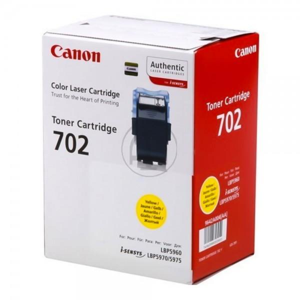 Canon 9642A004