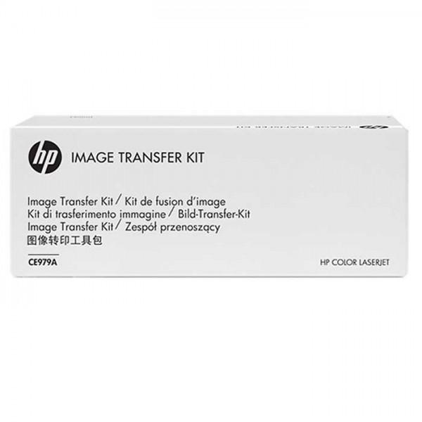 HP Transfereinheit CE979A