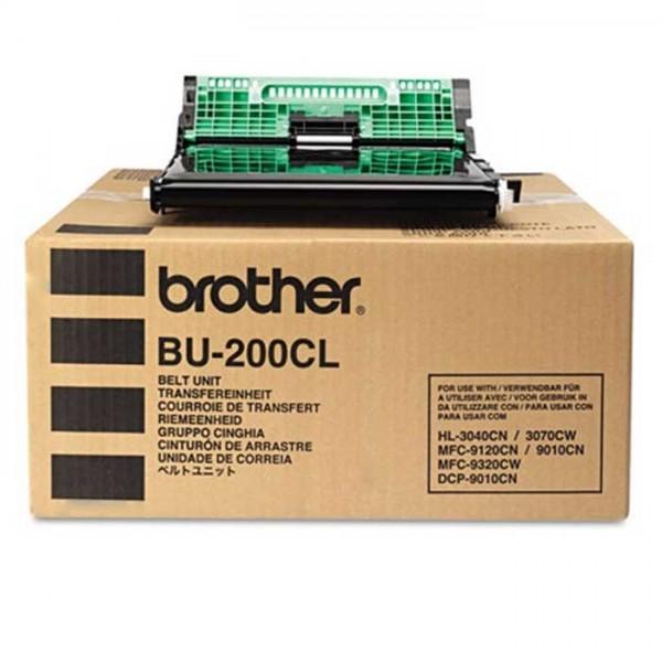 Original Brother Transfereinheit BU-200CL - reduziert