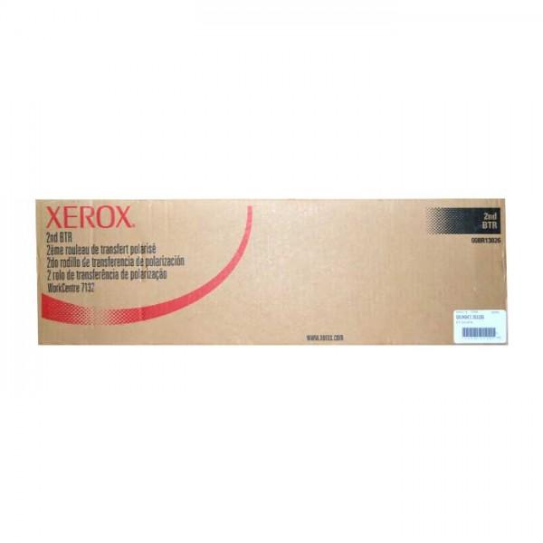 Original Xerox Transferwalze 008r13026 - reduziert