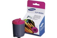 Samsung Toner CLP-M300A magenta