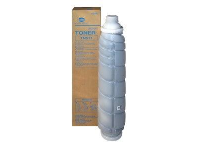 Konica Minolta Toner TN-511 black - reduziert