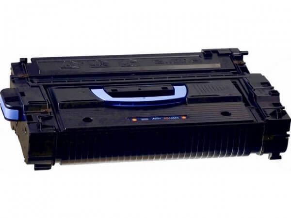 Astar Toner HP Laserjet 9050 - c8543x