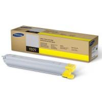Samsung Toner CLT-Y809S yellow
