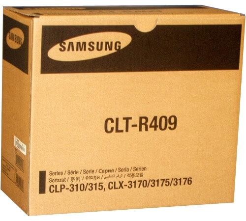 Original Samsung Bildtrommel CLT-R409 - Neu & OVP