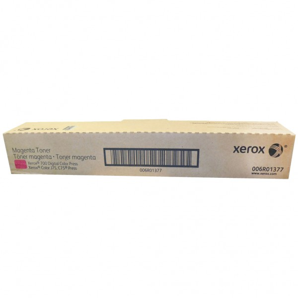 Xerox 006R01377