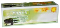 komp. Toner zu Brother TN-6600 black - Neu & OVP