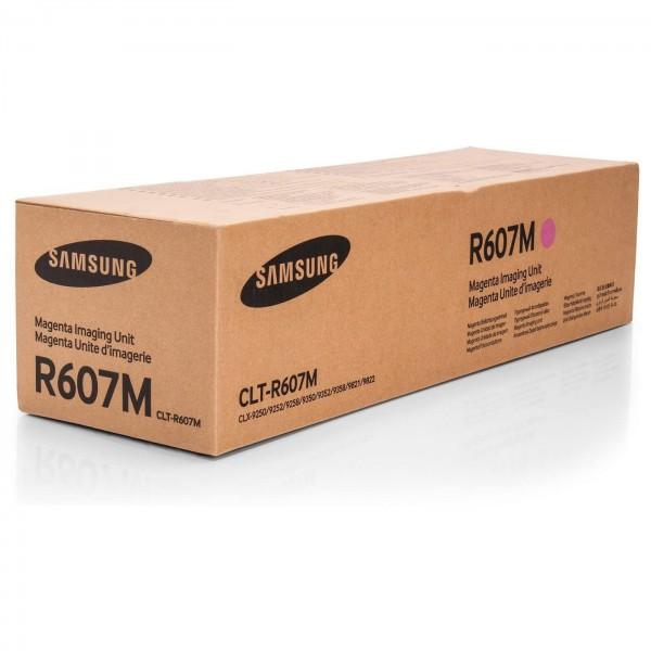 Samsung Drum CLT-R607M/SEE magenta