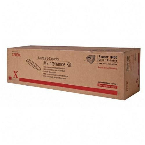Xerox Maintenance Kit 108R00602