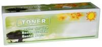 komp. Toner zu Kyocera TK-3100 FS-2100