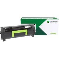 Lexmark Toner 56F2X00 black