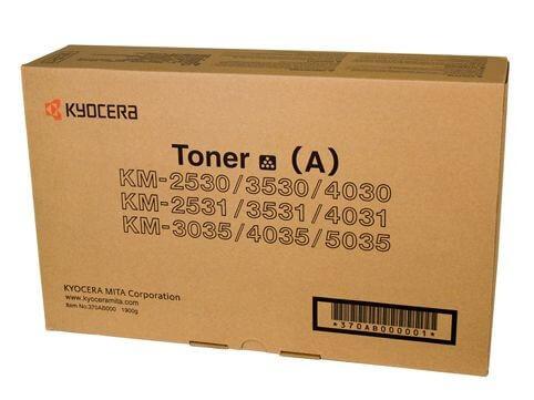Toner Kyocera KM-2530/3035/4030 370AB000 - reduziert