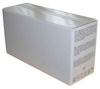 komp. Toner HP CLJ 2550/28xx Q3962A yellow - Neu & OVP