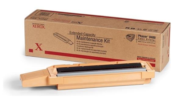 Original Xerox Phaser Maintenance Kit 108R00603 - Neu & OVP