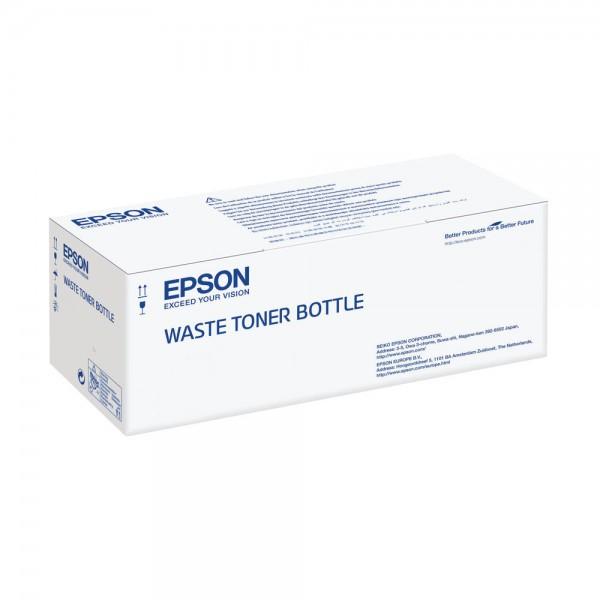 Epson S050498 Resttonerbehälter C13S050498