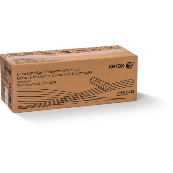 Xerox Bildtrommel 101R00435