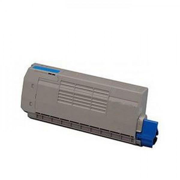Xerox Toner 006R90304 cyan - reduziert